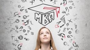 MBA : un diplôme d'excellence qui se prépare avec soin