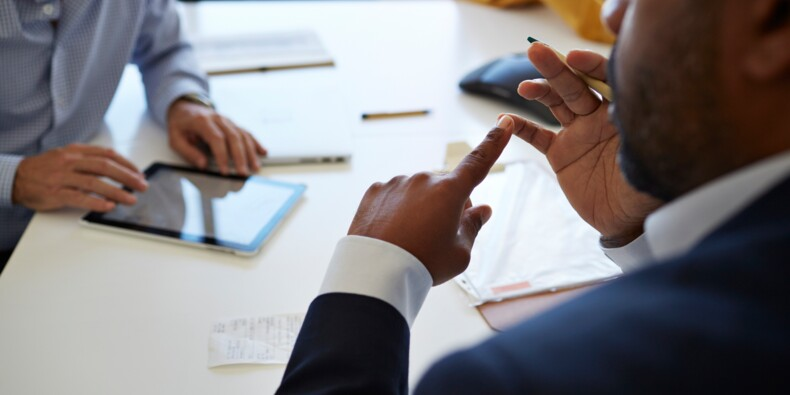 Comment tenir une comptabilité d'entreprise?