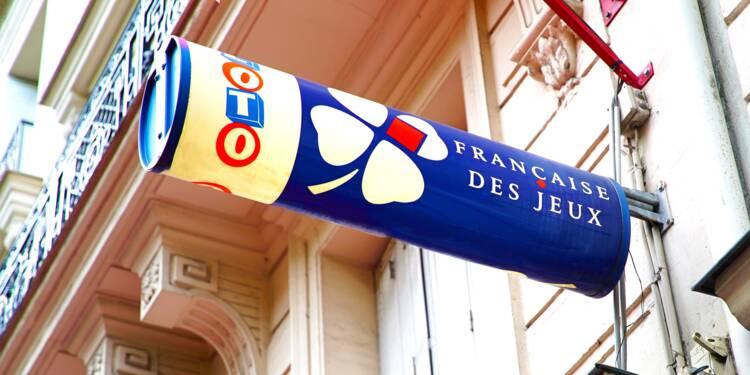 Loto : le mystérieux millionnaire des Pyrénées-Orientales risque de bientôt perdre son gain