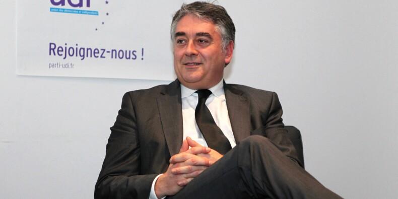 Le maire de Cholet veut faire financer par la Ville ses condamnations pour injure