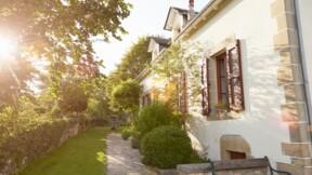 Immobilier : quel recours si mon jardin est inférieur à ce qui est inscrit dans l'acte notarié ?