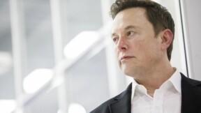 Tesla dévoile l'emplacement de son usine géante européenne