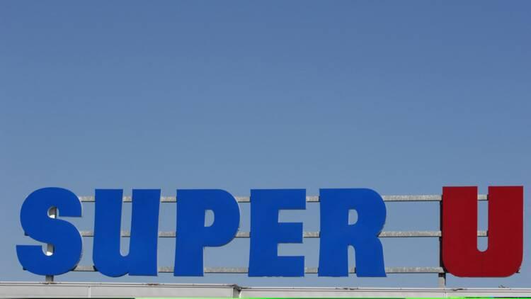 "Bientôt ""deux heures calmes"" chez Super U et Hyper U"