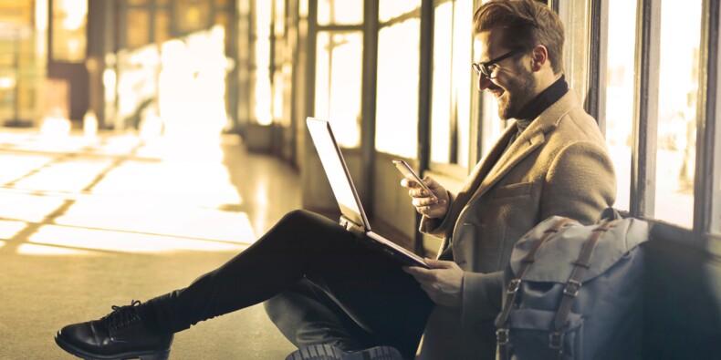 Charge mentale : 6 étapes pour l'évacuer au boulot... et éviter le burn out
