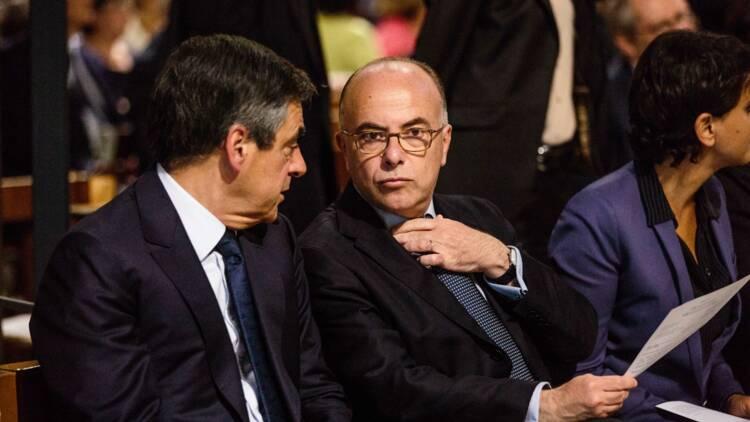 François Fillon, Bernard Cazeneuve… le coût de protection des anciens Premiers ministres révélé