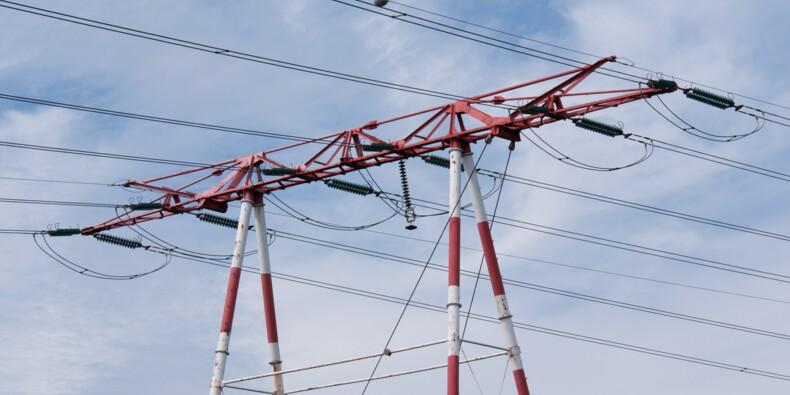 EDF profite de la hausse des tarifs réglementés de vente d'électricité