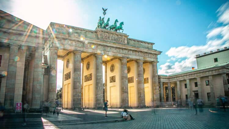 L'Allemagne peut-elle rebondir ?