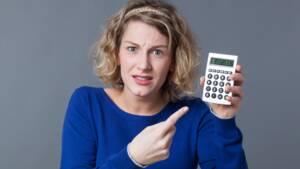 Pourquoi vous n'échapperez pas à la réforme des retraites même si vous êtes né avant 1975
