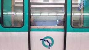 Des stations de métro et des gares fermées en Île-de-France après le 11 mai ?