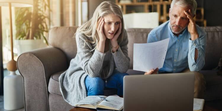 Epargne retraite : gare à la fiscalité en cas de sortie anticipée pour acheter votre résidence principale