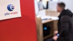 Le chômage repart à la hausse en France