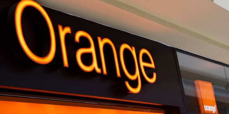 Orange lance enfin son enceinte connectée Djingo, mais au prix fort
