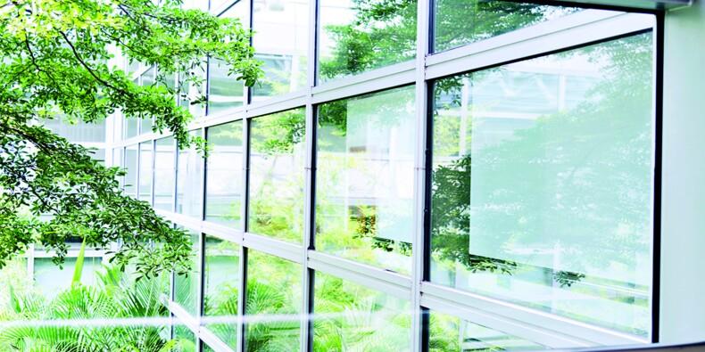Les PME/ETI passent à l'économie verte