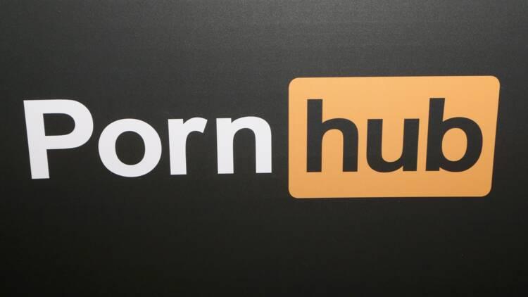 PayPal coupe les vivres à PornHub