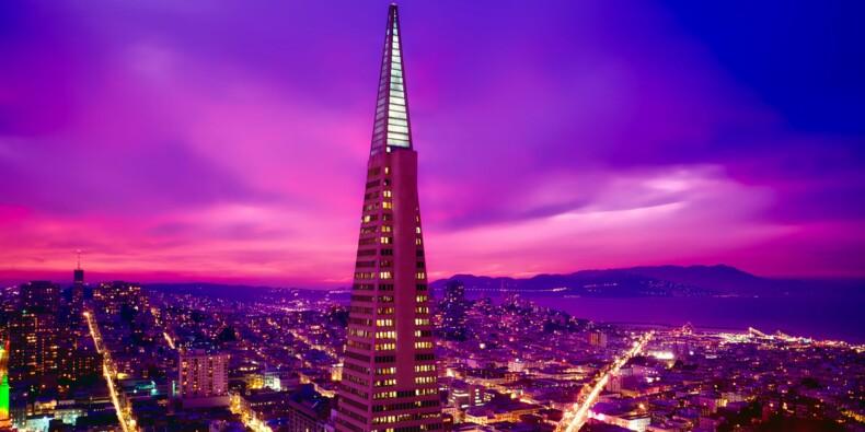 En plein bras de fer avec la Californie, Uber et Lyft pourraient y cesser leur activité