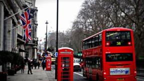 Brexit : les marchés parient sur l'accord de Boris Johnson, mais gare aux surprises !