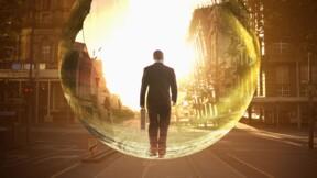 """Bourse : """"la bulle sur les actions a pris encore plus d'ampleur !"""""""