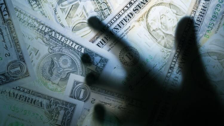 """""""Nos banques sont de plus en plus exposées à la finance de l'ombre"""""""