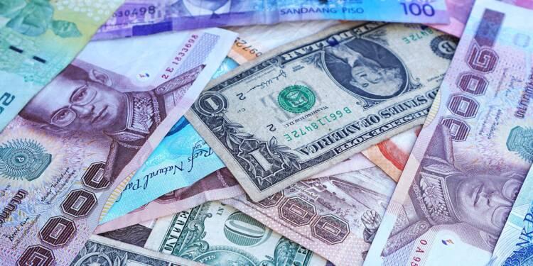 Nous vivons la plus grave crise économique depuis 150 ans, estime la Banque mondiale