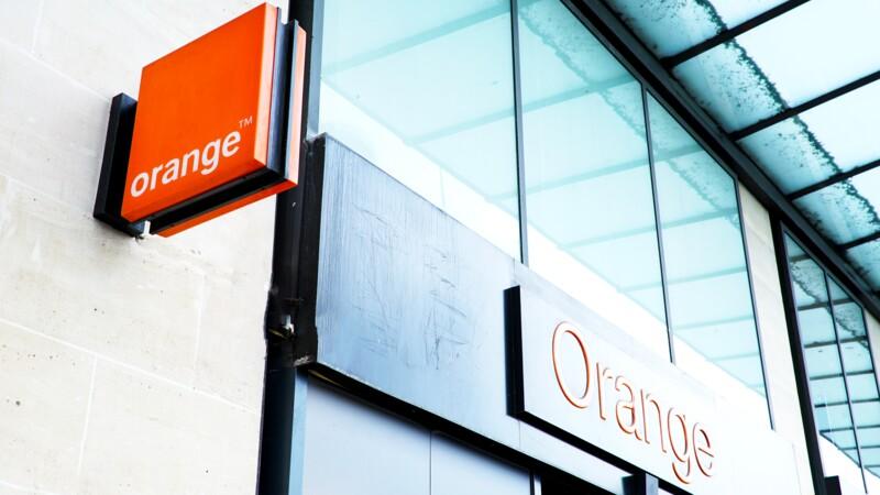 Orange va sabrer dans l'emploi en Espagne