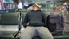 Quels sont les aéroports les plus ponctuels de France ?