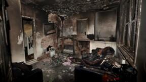 """""""Les Marseillais"""" : le propriétaire de la maison incendiée réclame plus d'un million d'euros"""