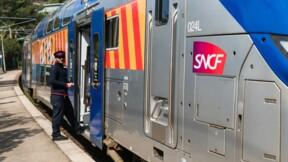 Nord : la SNCF supprime 17 TER dans sa commune, un maire démissionne
