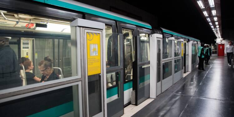 Comment la patronne de la RATP justifie son énorme hausse de salaire
