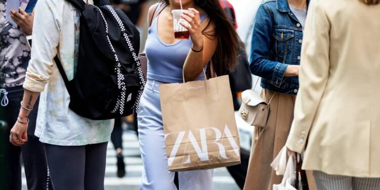 Le patrimoine immobilier colossal du fondateur de Zara