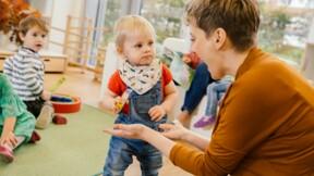 Garde d'enfants : l'État donne un coup de pouce aux fonctionnaires