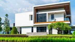 Immobilier neuf : surprise, les députés votent le maintien du PTZ sur tout le territoire