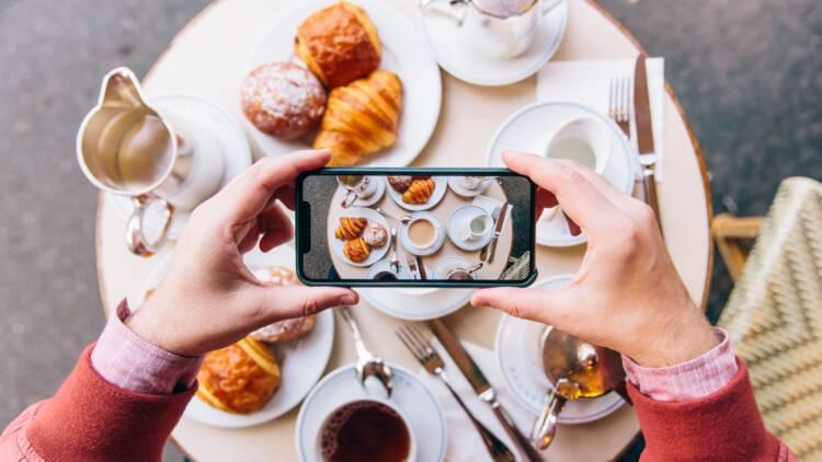 Instagram : la rémunération des influenceurs a explosé en 2019
