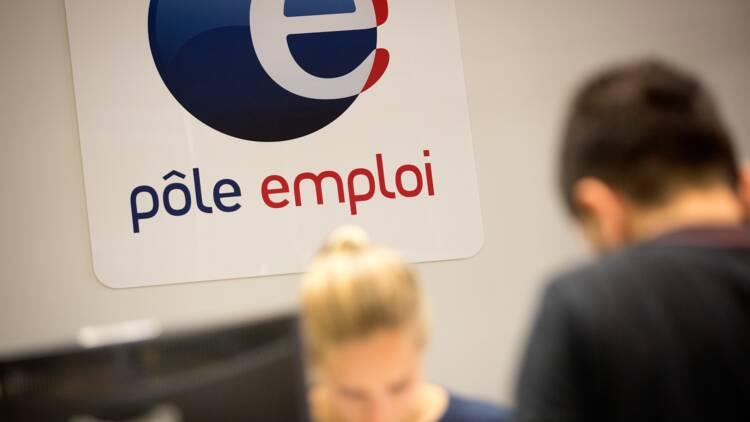 La liste complète des 460 maisons France Services