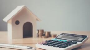 Immobilier : ces appartements dont les loyers baissent en France