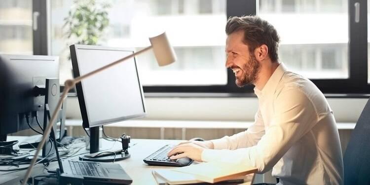 Box Internet fibre optique : les meilleures promotions