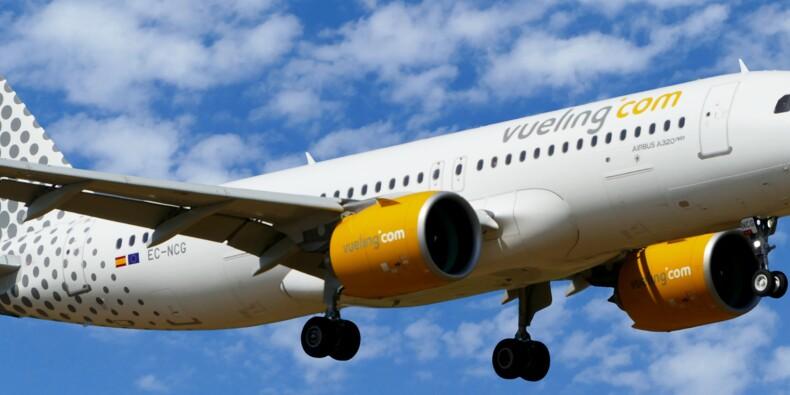 Airbus : Air Arabia commande 120 A320neo !