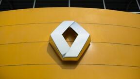 Affaire des faux espions chez Renault : Maurice Lévy (Publicis) pourrait être entendu sur l'un des volets du dossier
