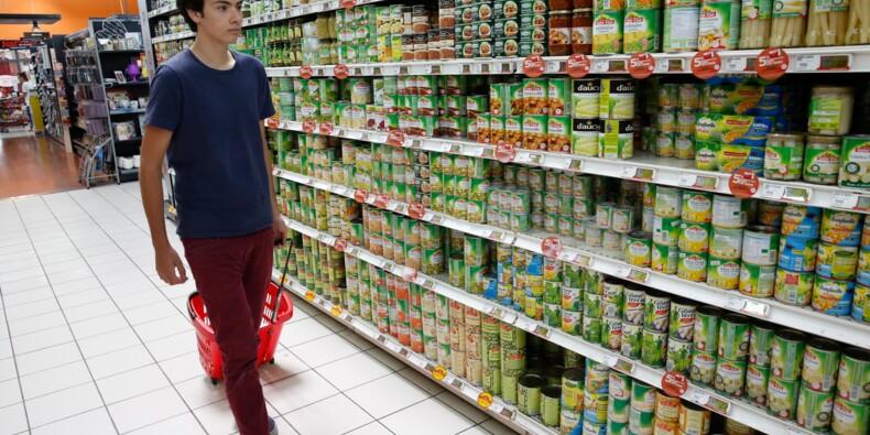 Ouverture des supermarchés le soir : les jeunes urbains sont pour, les retraités contre