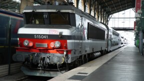 Le patron de la SNCF appelle l'Etat au secours