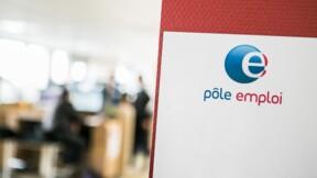 Pôle emploi : 1,2 million de données personnelles piratées ?