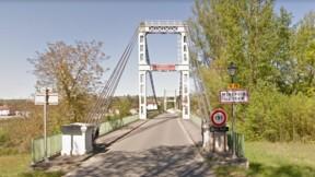 Pont effondré à Mirepoix-sur-Tarn : débat relancé sur la dangerosité de nos infrastructures