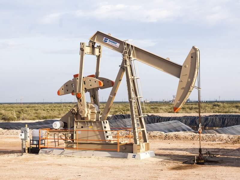 Le prix du pétrole tente de se redresser