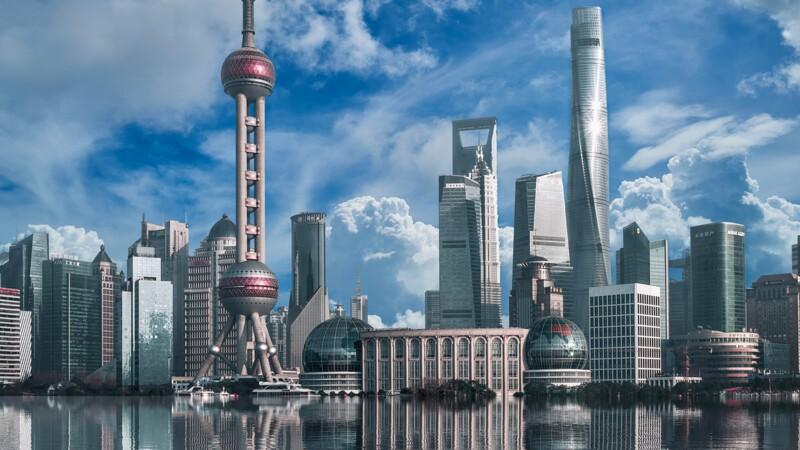 Le Covid-19 contraint la Chine à fermer un des plus grands ports du monde, turbulences dans les transports !