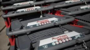 Auchan : arnaques aux faux bons de réduction sur les réseaux sociaux