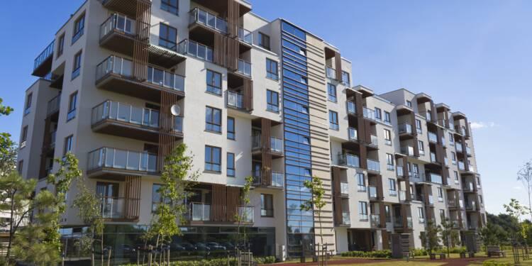 Immobilier : le PSLA, ce dispositif d'aide à l'achat sera étendu aux logements anciens l'an prochain