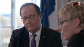 CICE : les dessous d'un cadeau fiscal à 100 milliards d'euros