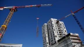 Immobilier : pourquoi il ne faut surtout pas mettre fin au PTZ et au Pinel