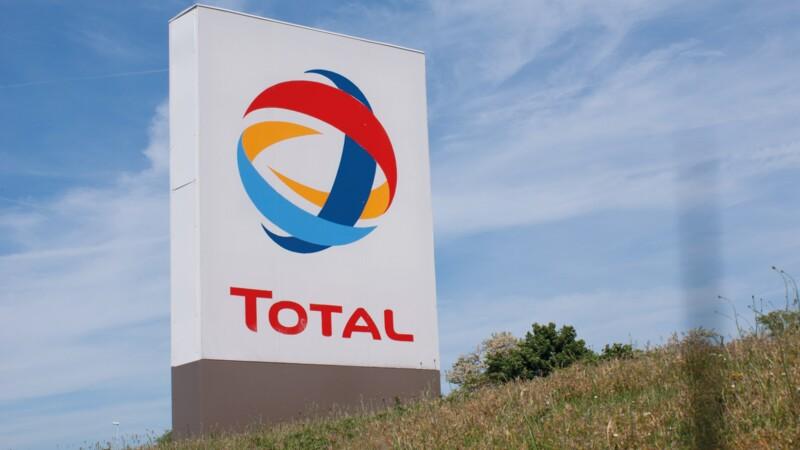 Lourdes peines de prisons pour la mort de l'ex-patron de Total en Russie