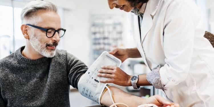 Comment sont protégées vos données de santé partagées sur Doctolib