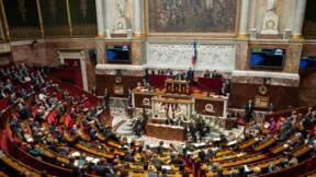 Impôts, logement, auto... ce que vous réserve le budget 2020 adopté par les députés